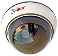 Q-See QSM30D Dome Decoy Camera by Q-See
