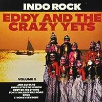 Indorock Vol.2