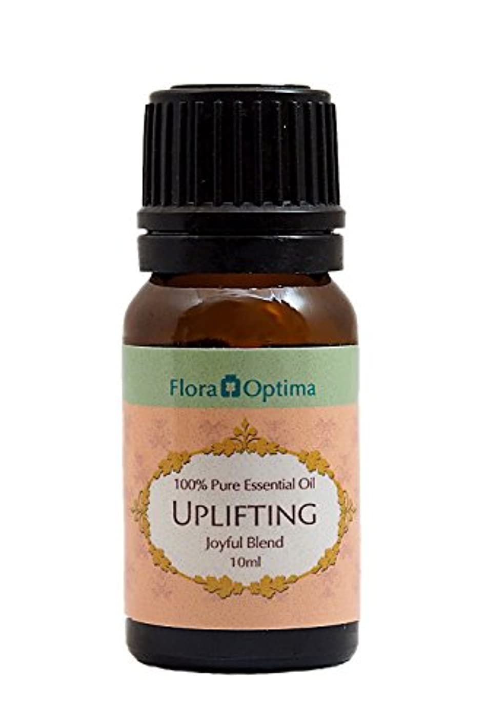 Uplifting (至福ブレンド)-10ml -