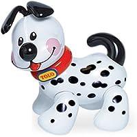 Tolo Series - My Animal friend Puppy
