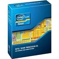 インテルXeon e5–2650octa-core (8コア) 2GHzプロセッサー–ソケットR lga-2011oemパック–2MB–20MBキャッシュ–8GT/s QPI–はい–32NM–95W–171.3â ° F77.4â ° C)–1.4V DC