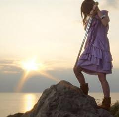 メレンゲ「午後の海」のジャケット画像