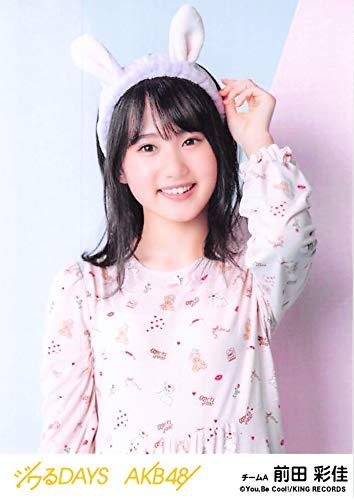AKB48【Generation Change】MVの内容を解説!AKB48カップリング選抜曲の画像