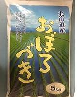 30年 北海道産 おぼろづき 無洗米 10k(5kg×2袋)
