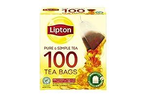 紅茶 お茶 管理職 仕事に関連した画像-06