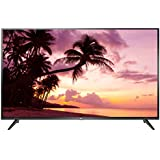"""TCL 50"""" Series P4 4K UHD Android TV 50P4US"""