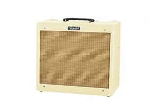 "Fender USA Blues Junior III ""Blonde Wheat"" フェンダーギターアンプ"