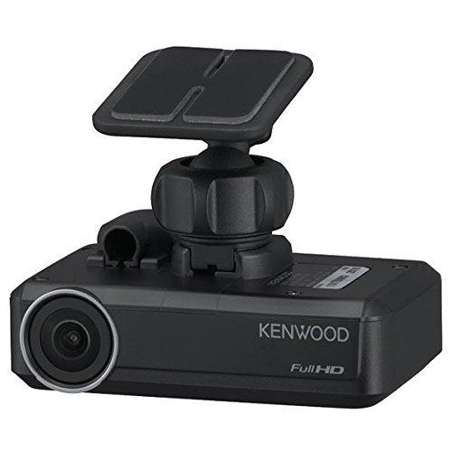 ケンウッド(KENWOOD) ナビ連携型ドライブレコーダー DRV-N520