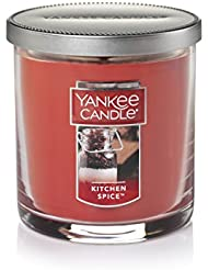 Yankee Candle Large Jar Candle Small Tumbler Candle 1218405z