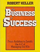 Business of Success