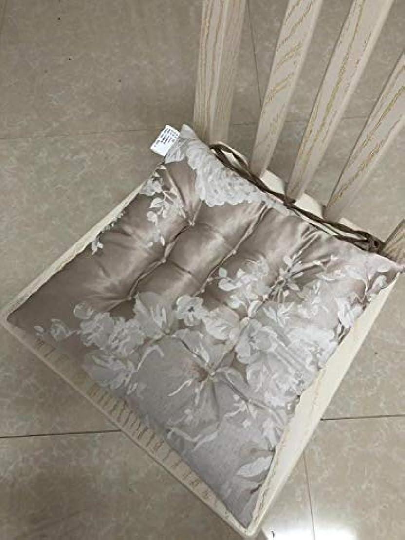 カバレッジ佐賀運河SMART 美しいキャンディー色シートクッション、 Coussin ドットクッション家の装飾、新格安屋外クッション、オフィスチェアクッションソファ枕 クッション 椅子