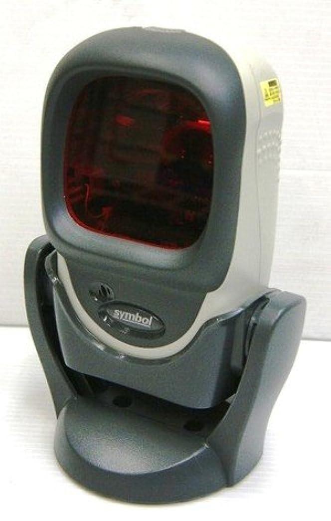 ライセンススタンドロッカーsymbol シンボル LS9208-SR10011NSJR 高速バーコード スキャナー (USB対応バーコードリーダー)