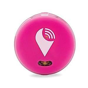 TrackR pixelトラッカール ピクセル (Pink)