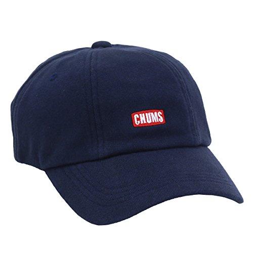 [해외]CHUMS 챠 무스 스웨터 부시 파일럿 모자 CH05-1099/CHUMS Chums Sweat Bush Pilot Cap Cap CH05 - 1099