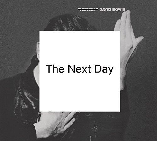 The Next Day / David Bowie
