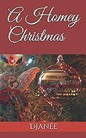A Homey Christmas