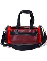 4fb440f7a9d4 Amazon.co.jp: COACH(コーチ) - ボストンバッグ / スーツケース ...