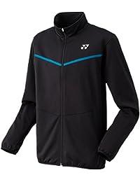 ヨネックス(YONEX) テニスウェア ユニセックス ニットウォームアップシャツ 50069
