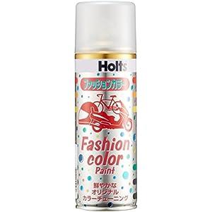 Holts(ホルツ) ファッションカラーペイント キャンディー下塗りシルバー FA-11 300ml MH11411 [HTRC3]