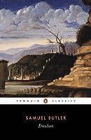 Erewhon (Penguin Classics) by Samuel Butler(1970-11-30)