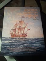 Historic Hampton Roads: Where America Began