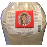 World's Most Powerful Real Calceume Bantanite Cley 10 lbs. Organic Pharmaceutical, Better Than Food Grade. All Natural. Sourc