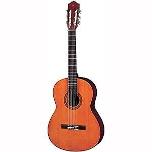 ヤマハ ショートスケールクラシックギター Jr.シリーズ CS40J