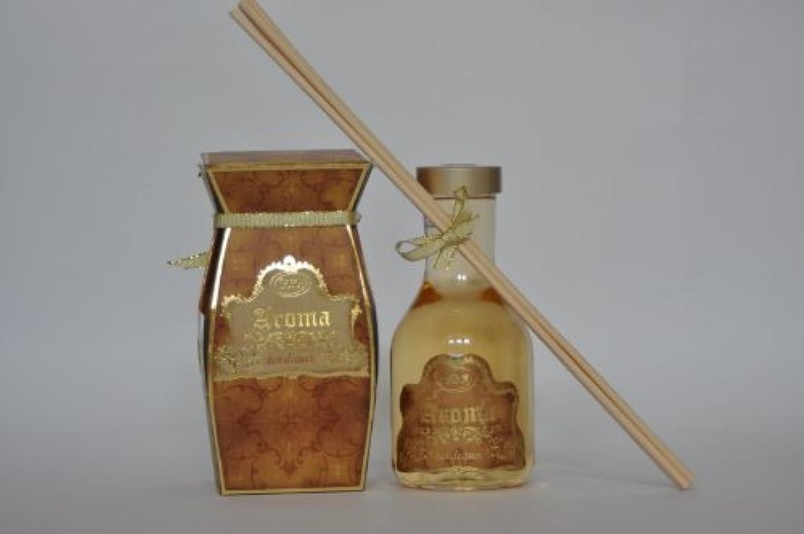 肝温帯トレイルサボン アロマ ボルドー 250ml