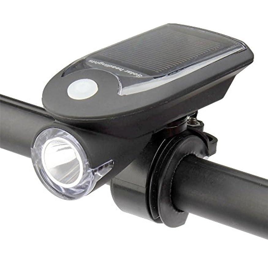 マカダム接続詞差別明るい 自転車ライトUSB充電式自転車フロントライト、ナイトフィッシング、キャンプ、サイクリング、夜間の家族使用/子供の活動、停電に適しています。 、バイクエッセンシャルライト