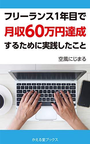 https://images-fe.ssl-images-amazon.com/images/I/41jOSLDn05L.jpg
