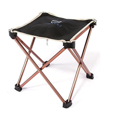 アウトドアチェア 折りたたみ 椅子 軽量 レジャーチェア フ...