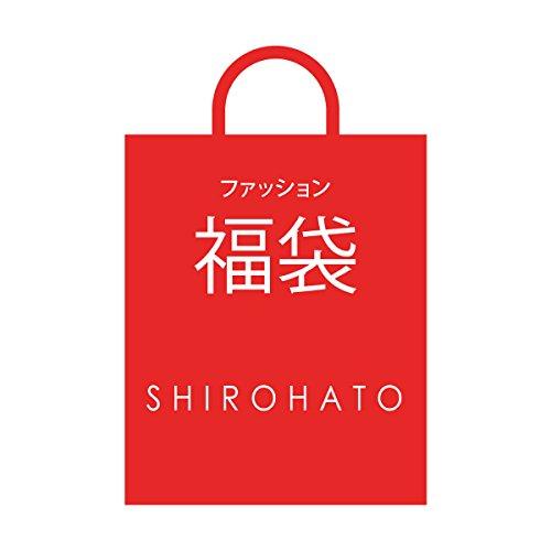 『Various Brand 【福袋】 レディース ブラジャー&ショーツセット×3セット』のトップ画像
