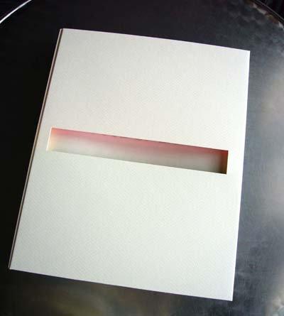 ジェームズ・タレル House of Light(光の館)―大地の芸術祭・越後妻有アートトリエンナーレ2000