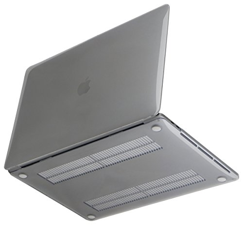 [NEXARY] MacBook Pro 15 インチ (Late 2016...