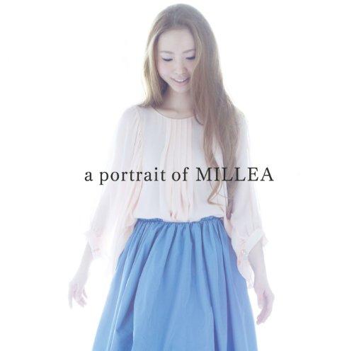 MILLEAの画像