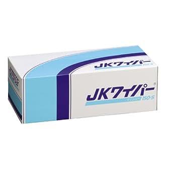 JKワイパー 150-S 62301
