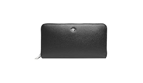 632d591e7468 Amazon | (ディオール・オム) DIOR HOMME 財布 メンズ ラウンドファスナー 長財布 [並行輸入品] | DIOR HOMME(ディオール  オム) | 財布
