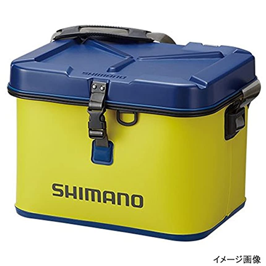 フローティング取り戻す出演者SHIMANO(シマノ) EVA シールドバッグ(ハードタイプ) BK-003Q