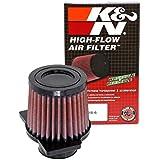 K&N HA-5013 Air Filter
