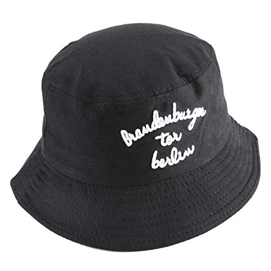 個人レイ王朝漁師の帽子 キャップ 日よけ麦わら帽子 ビーチサンハット 通気性 柔らかい 男女兼用 ファッション タッセルフロッピーキャップ