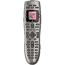 LOGITECH Harmony 650 Universal Remote - 1YR WTY