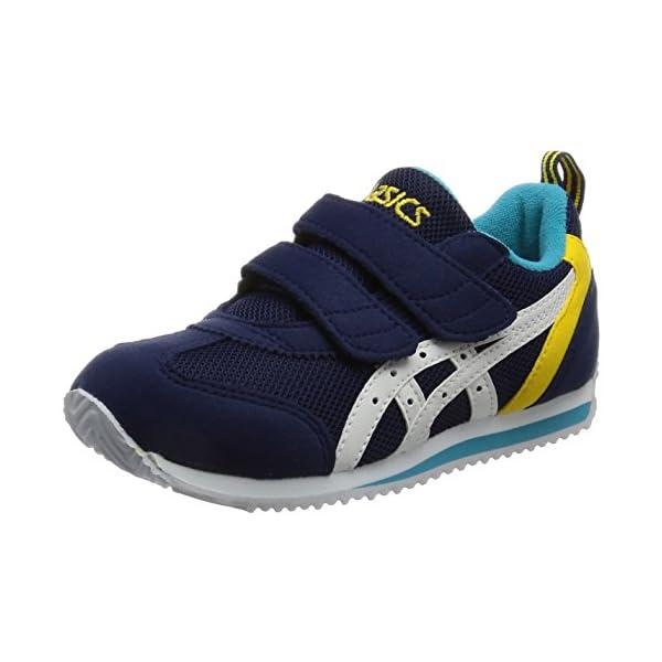 [アシックス] 運動靴 アイダホ MINI 3...の紹介画像8