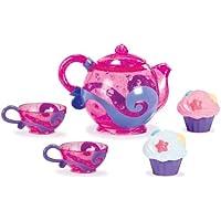 Munchkin Bath Tea and Cupcake Set by Munchkin [並行輸入品]