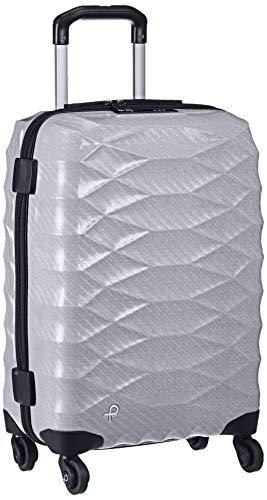 PROTeCA(プロテカ)『Aeroflex Light(エアロフレックスライト) スーツケース』