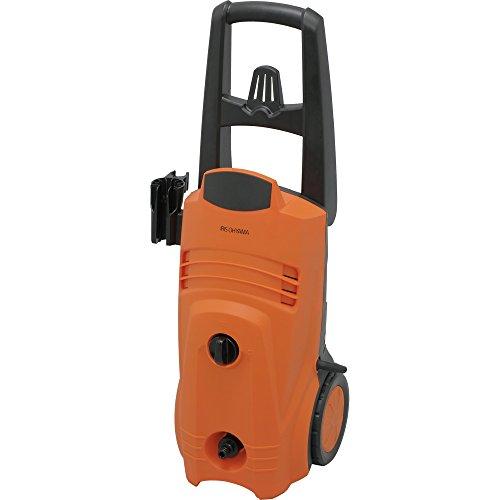 アイリスオーヤマ 高圧洗浄機 FIN-801PE-D 東日本専用