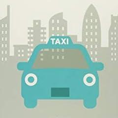 個人タクシー実務必携 試験講習テキスト〈平成30年度版〉
