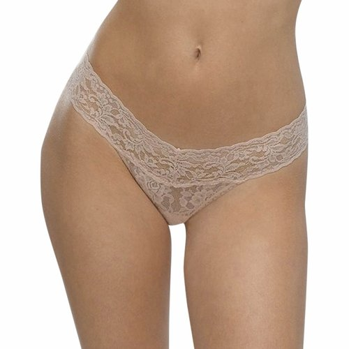 Hanky Panky ハンキーパンキーLow Rise T...