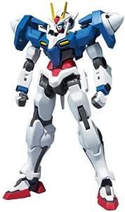 ROBOT魂[SIDE MS] ダブルオーガンダム