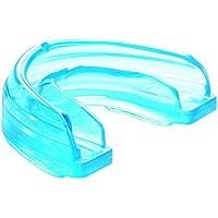 Shock Doctor 834100 Braces Protège-dents enfant 1 pièce Bleu