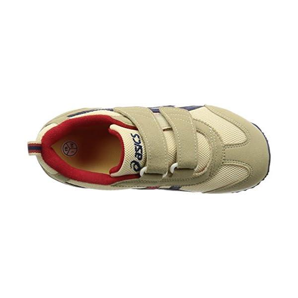 [アシックス] 運動靴 アイダホ MINI ...の紹介画像28